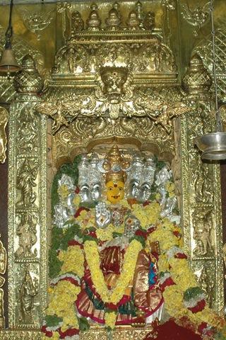 [Sri Gayathri Devi[7].jpg]