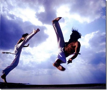 capoeira_patrimônio_cultural