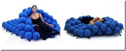 camas criativas (6)
