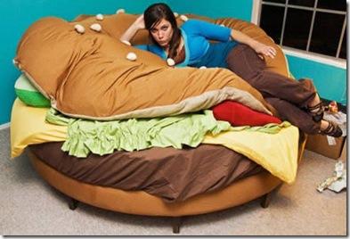 camas criativas (5)