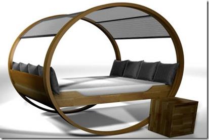 camas criativas (1)