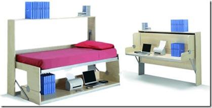 camas criativas (3)