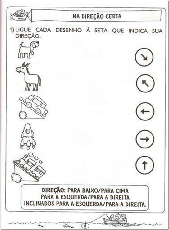 Letramento divertido_alfabetização_educação (5)