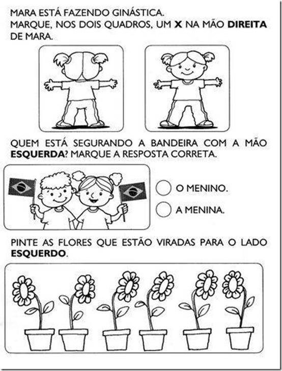 Letramento divertido_alfabetização_educação (7)