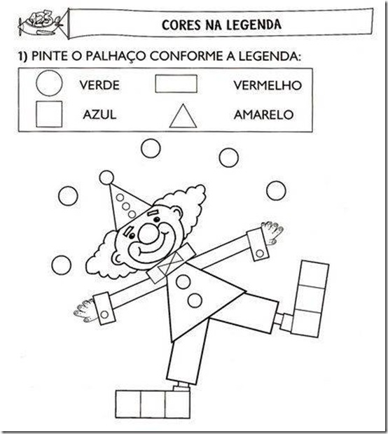 Letramento divertido_alfabetização_educação (10)