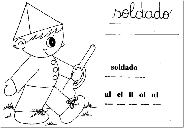 dia_do_soldado_data_cívica (3)