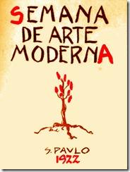 semana_da_arte_moderna