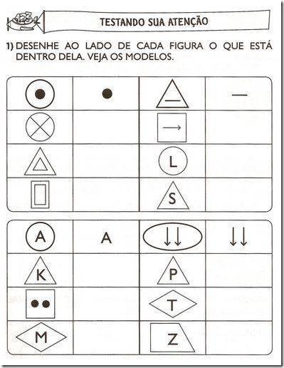 Letramento divertido_alfabetização_educação (13)