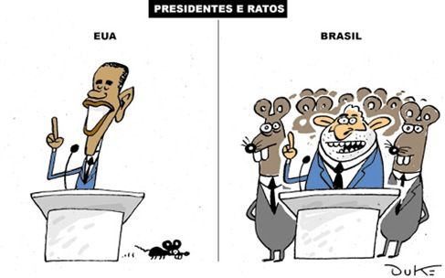 obama_lula_ratos_politicos