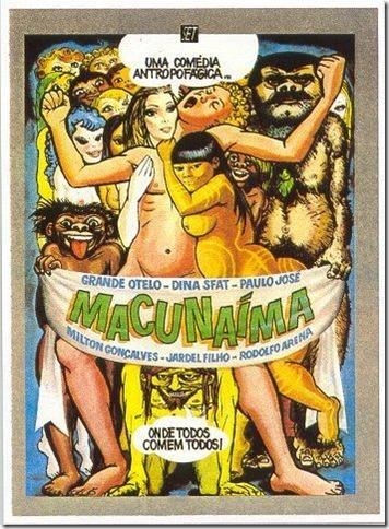 macunaima-poster03