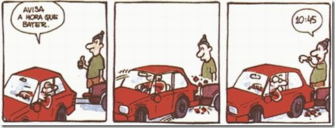 Flanelinha-carro-bandido