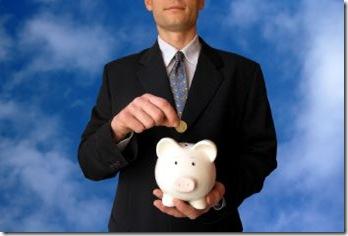 poupar dinheiro ipva seguro