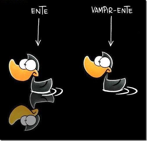 pato_vampiro_crepusculo