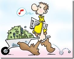 trabalho_dinheiro
