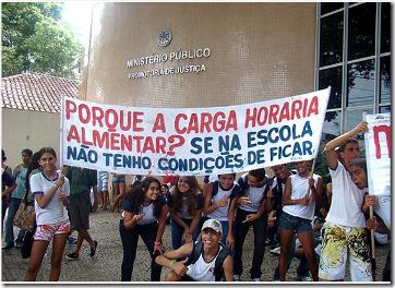 imagem_erro_de_portugues_7