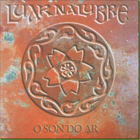 Luar_Na_Lubre-O_Son_Do_Ar-Frontal