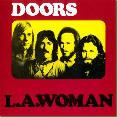 The_Doors-L_A_Woman-Frontal
