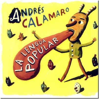 Andres_Calamaro-La_Lengua_Popular-Frontal