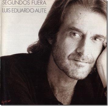 Luis_Eduardo_Aute-Segundos_Fuera-Frontal
