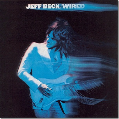 Jeck_Beck-Wired-Frontal
