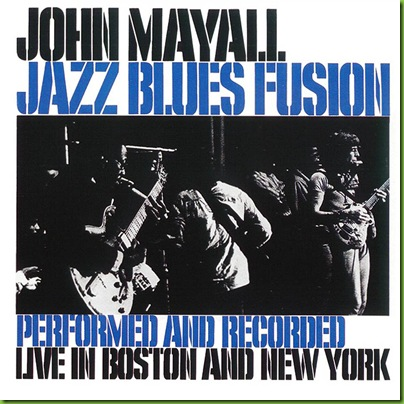 John_Mayall-Jazz_Blues_Fusion-Frontal