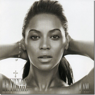 Beyonce-I_Am_Sasha_Fierce-Frontal