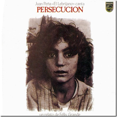 Lebrijano-Persecucion-Frontal