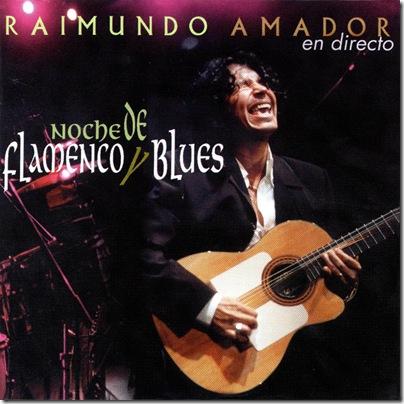 Raimundo_Amador-Noche_De_Flamenco_Y_Blues-Frontal