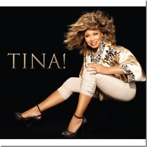 Tina08gha