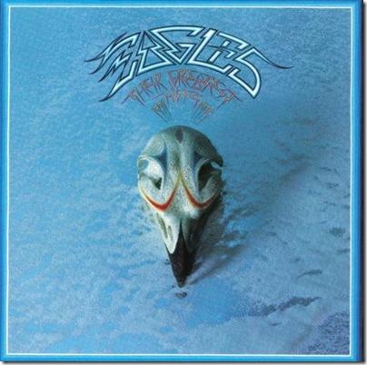 AlbumCovers-Eagles-TheirGreatestHits1971-1975(1976)
