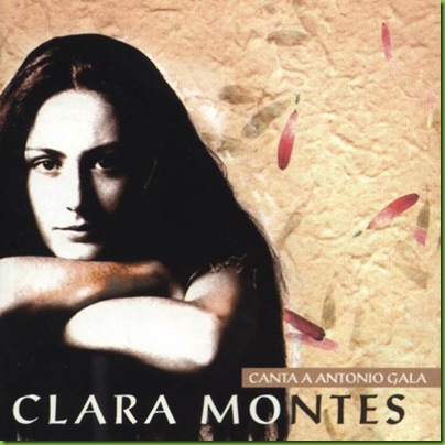 Clara_Montes-Canta_A_Antonio_Gala-Frontal