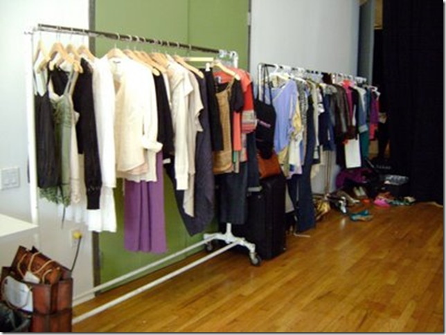 clothing-racks[1]