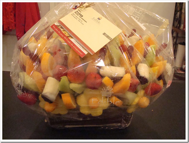 edibles 008