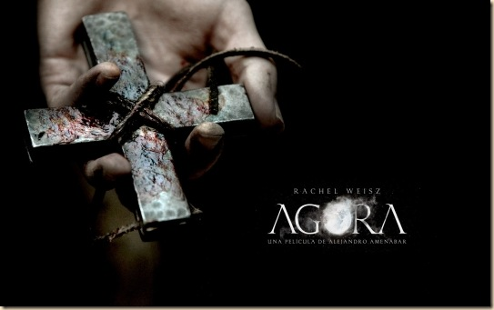 Agora_wallpaper1_1680x1050