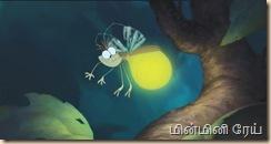 la-princesse-et-la-grenouille-2010-16870-299738659