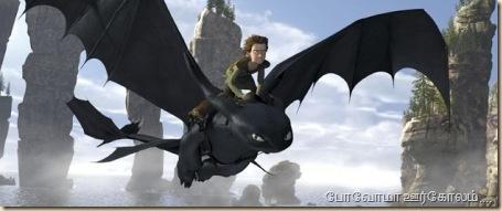 comment-dresser-votre-dragon-2010-16768-290347931