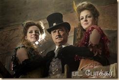 lucky-luke-2009-17240-1245766717