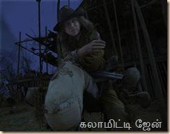 lucky-luke-2009-17240-587102663