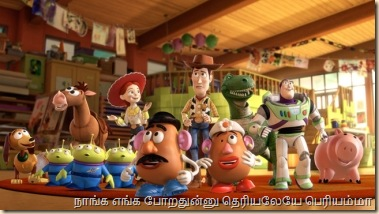 toy-story-3-2010-6621-1217094912