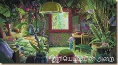 arrietty-le-petit-monde-des-chapardeurs-2011-21122-270827527