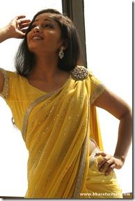 Madhavi Latha (20)