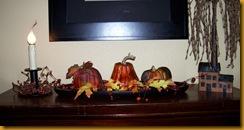 Fall Decorating 001