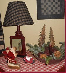 Chrcitmas Decor 047