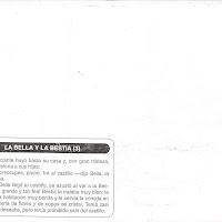 escanear001006.JPG