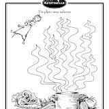 Cuaderno de Actividades de Ratatouille_Página_09.jpg