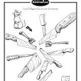 Cuaderno de Actividades de Ratatouille_Página_07.jpg