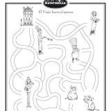 Cuaderno de Actividades de Ratatouille_Página_08.jpg