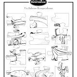 Cuaderno de Actividades de Ratatouille_Página_03.jpg