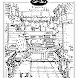Cuaderno de Actividades de Ratatouille_Página_05.jpg