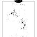 Cuaderno de Actividades de Ratatouille_Página_11.jpg